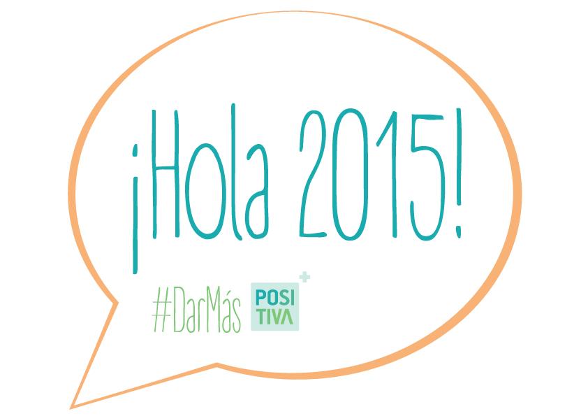 Imprimibles para tu Fiesta de Fin de año | Cabina de foto, Photobooth. #NYE #Fiesta #FindeAño #ideas #manualidades #DIY