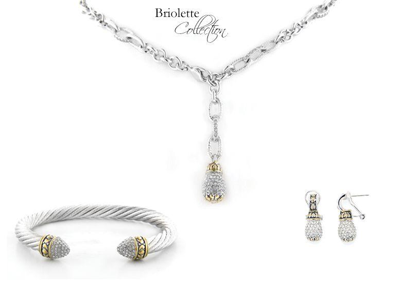 13+ Where to buy john medeiros jewelry ideas in 2021
