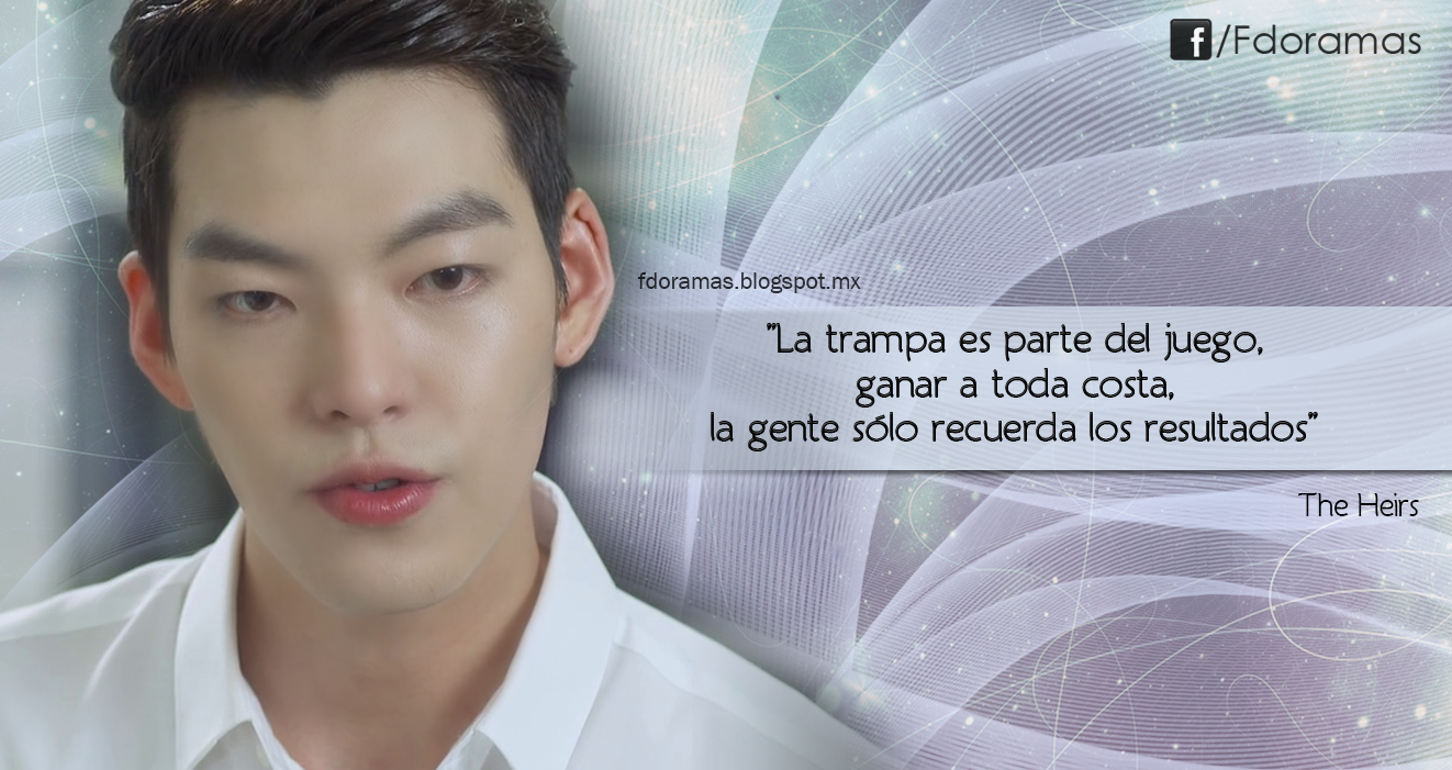 Frases De Idols Kpop Buscar Con Google Frases De Doramas Frases De Drama Coreano Frases