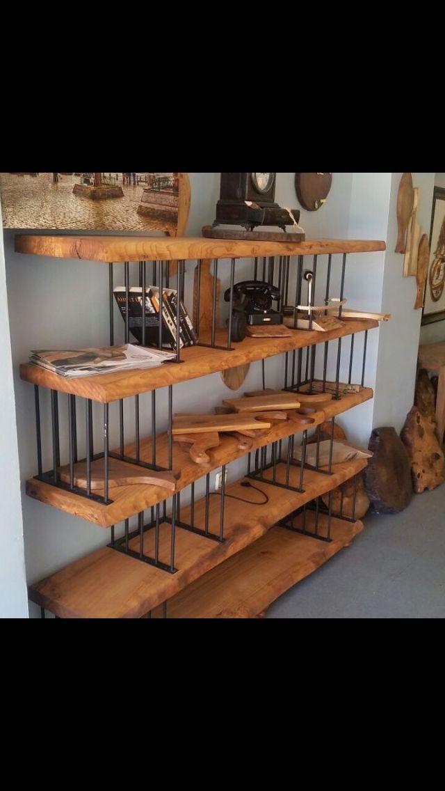 K t k kitapl k 745 cavezzi furniture design for Mobilya design