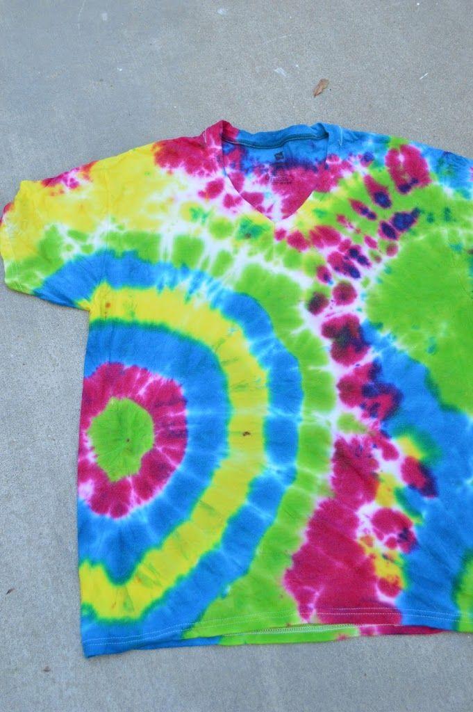 e1854a7baa4 Search Results Tie dye t shirt