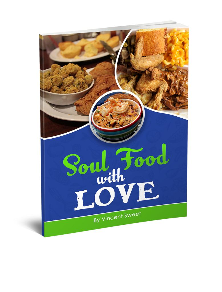 Recipe Or Cookbook Book Layout With Cover Book Layout Design Pdf
