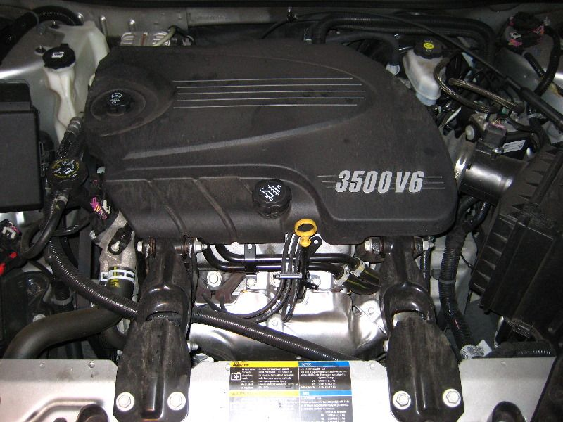 3500 v6 engine diagram pontiac pontiac v6 engine diagram