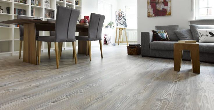 plank flooring disano pine tessin haro - Vinyl Wood Planks. . Armstrong Vinyl Flooring That Looks Like Wood