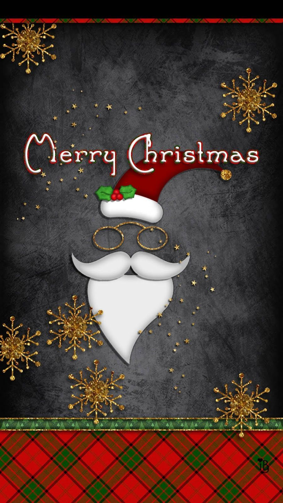 Merry Christmas May your holidays be happy days, filled