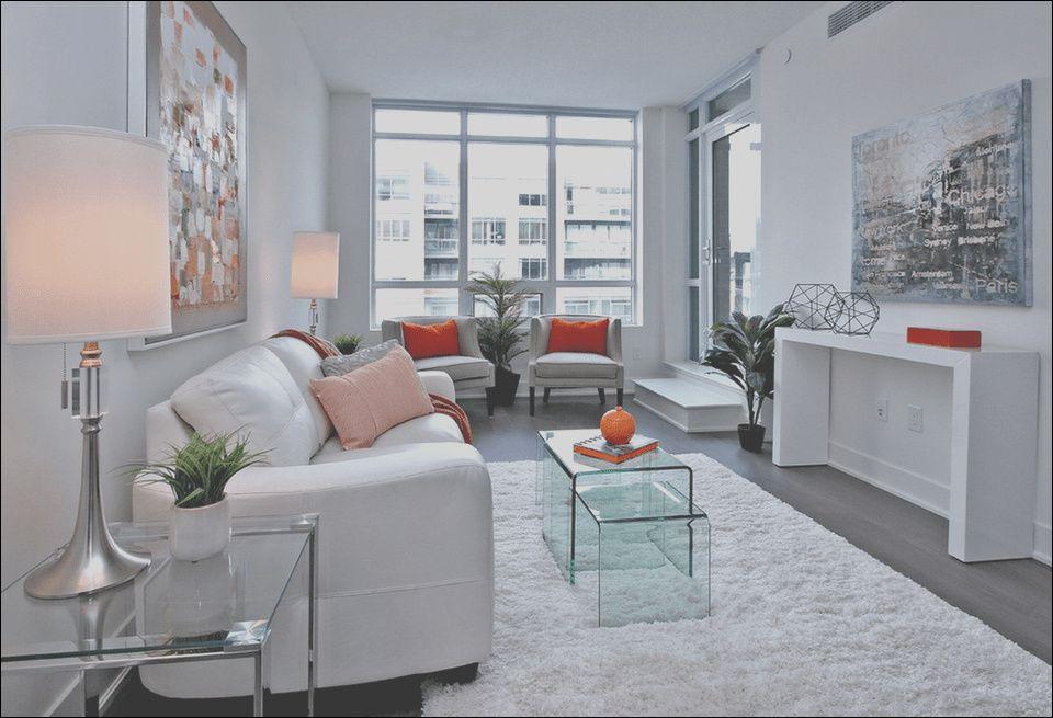 10 Artistic Small Condo Living Room Ideas Images Condo Living Room Modern Condo Living Room Living Room Decor Modern