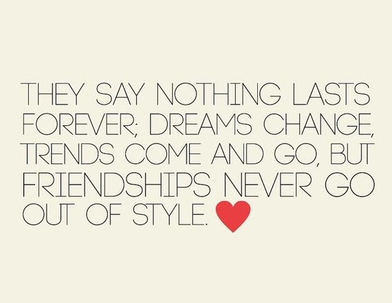 Friendship Quotes Sex And The City 83