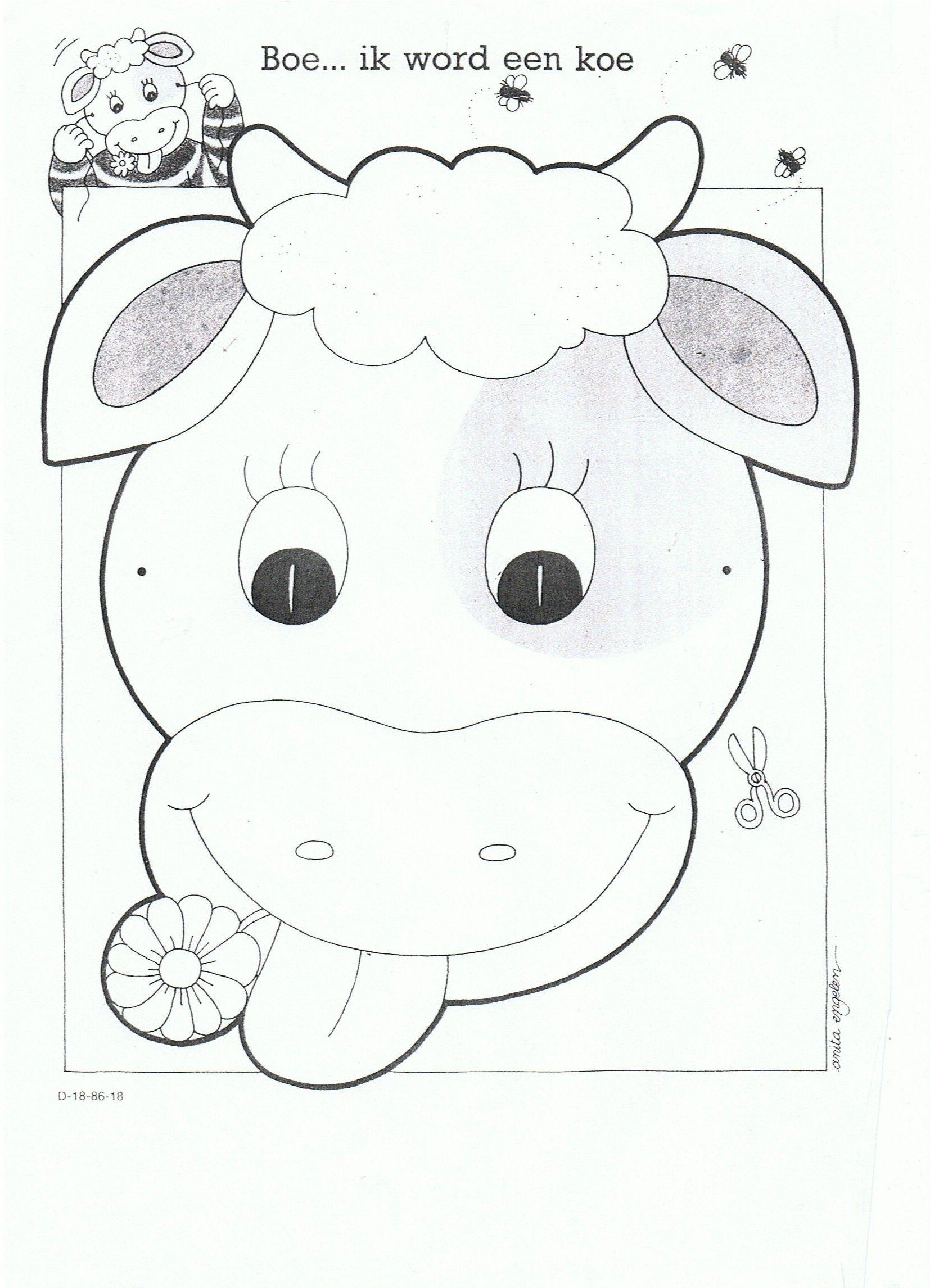 Pin Van Vera Op Lente Boerderij Logo 3000 10 Kinderboerderij Borduren Dieren Boerderij Logo