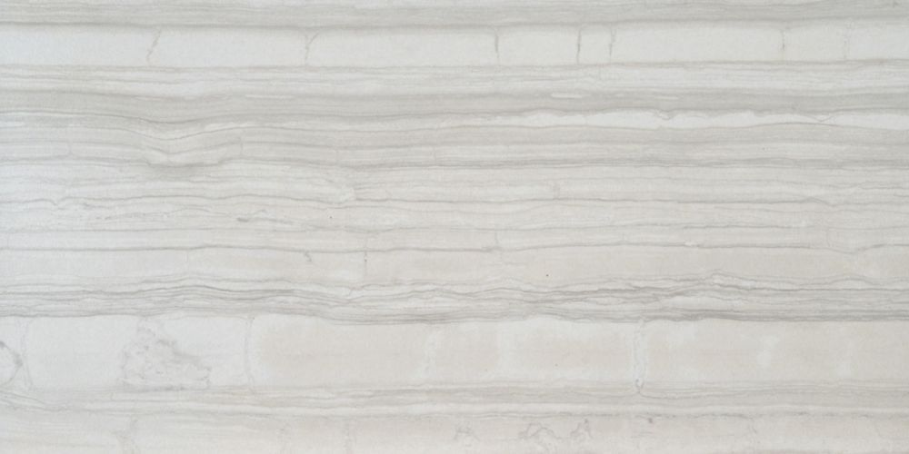 Sophie White 12 Inch X 24 Inch Glazed Porcelain Floor And Wall Tile 12 Sq Ft Case Products White Porcelain Tile Flooring Porcelain Tile