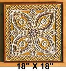 Image result for gujarat wall drawings traditional