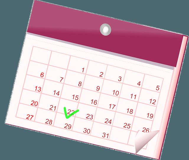 Menstruação Atrasada 6 Causas Mais Comuns Bem Estar