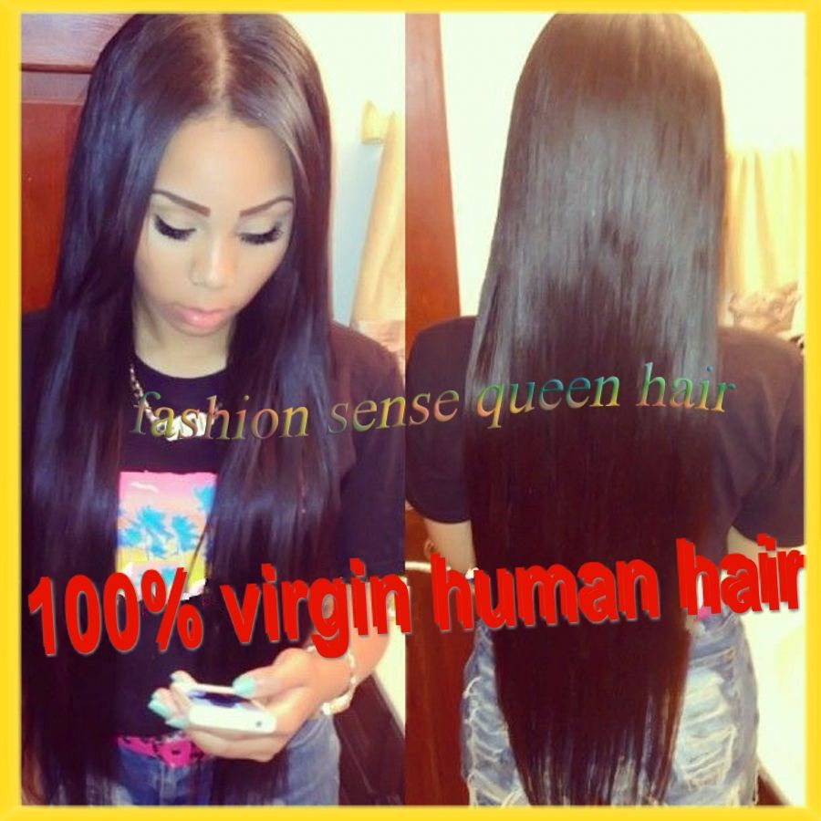 Sew In Hairstyles Long Hair Sew In Hairstyles With Side Bangs Site Haircuts Places To
