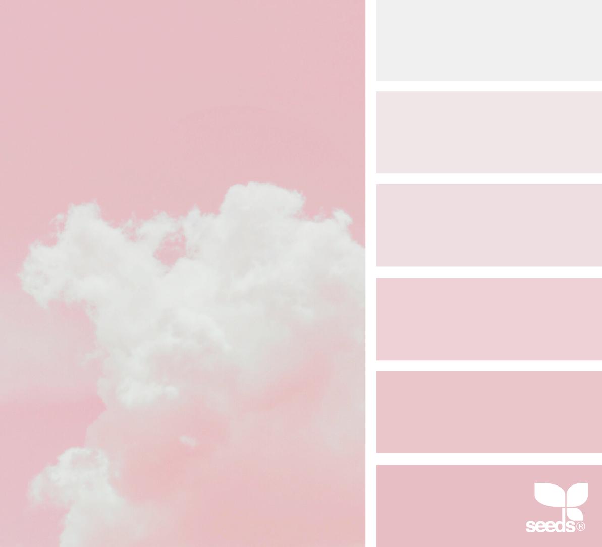 Cotton Candy Sky Color Combos Cotton Candy Sky