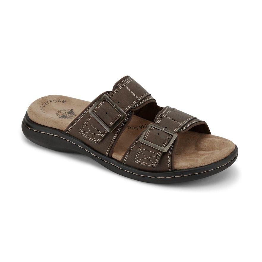 Mens sandals, Mens sandals fashion