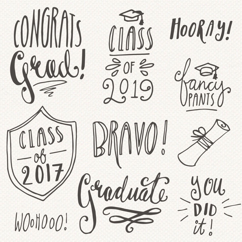 Resultado de imagen para graduacion tumblr  frases  Pinterest