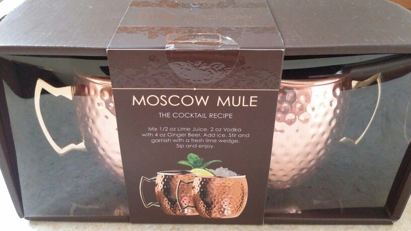 http://ibacocktails.blogspot.mx/2015/08/coctel-moscow-mule.html