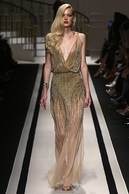 fashion design ampia scelta di colori economico in vendita Pin su abiti eleganti...