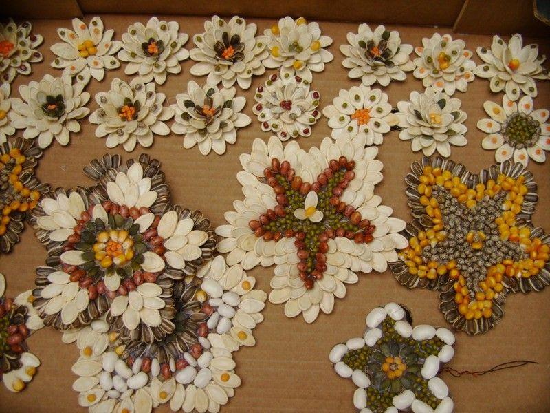 Korony Dozynkowe Galeria Szukaj W Google Crafts Corn Dolly Diy And Crafts