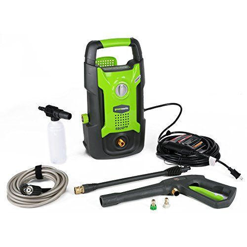 12 Uses For A Pressure Washer Best Pressure Washer Electric Pressure Washer Pressure Washer