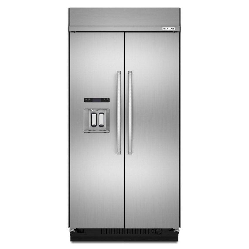 kbsd608e kitchen refrigerator kitchen appliances kitchen rh pinterest com