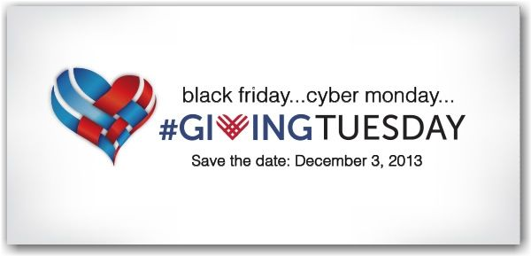 17 Best images about Giving Back on Pinterest | It is, Salsa and ...