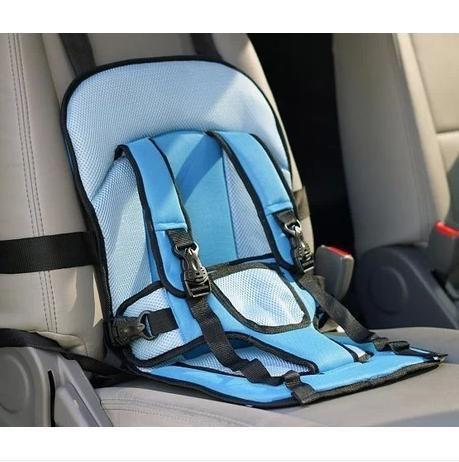 De Securite Bebe Housse De Siege Portable Bebe Sieges D Auto Pour Enfants Isofix Universel Siege Auto Enf Baby Car Seats Baby Car Safety Infant Car Seat Safety