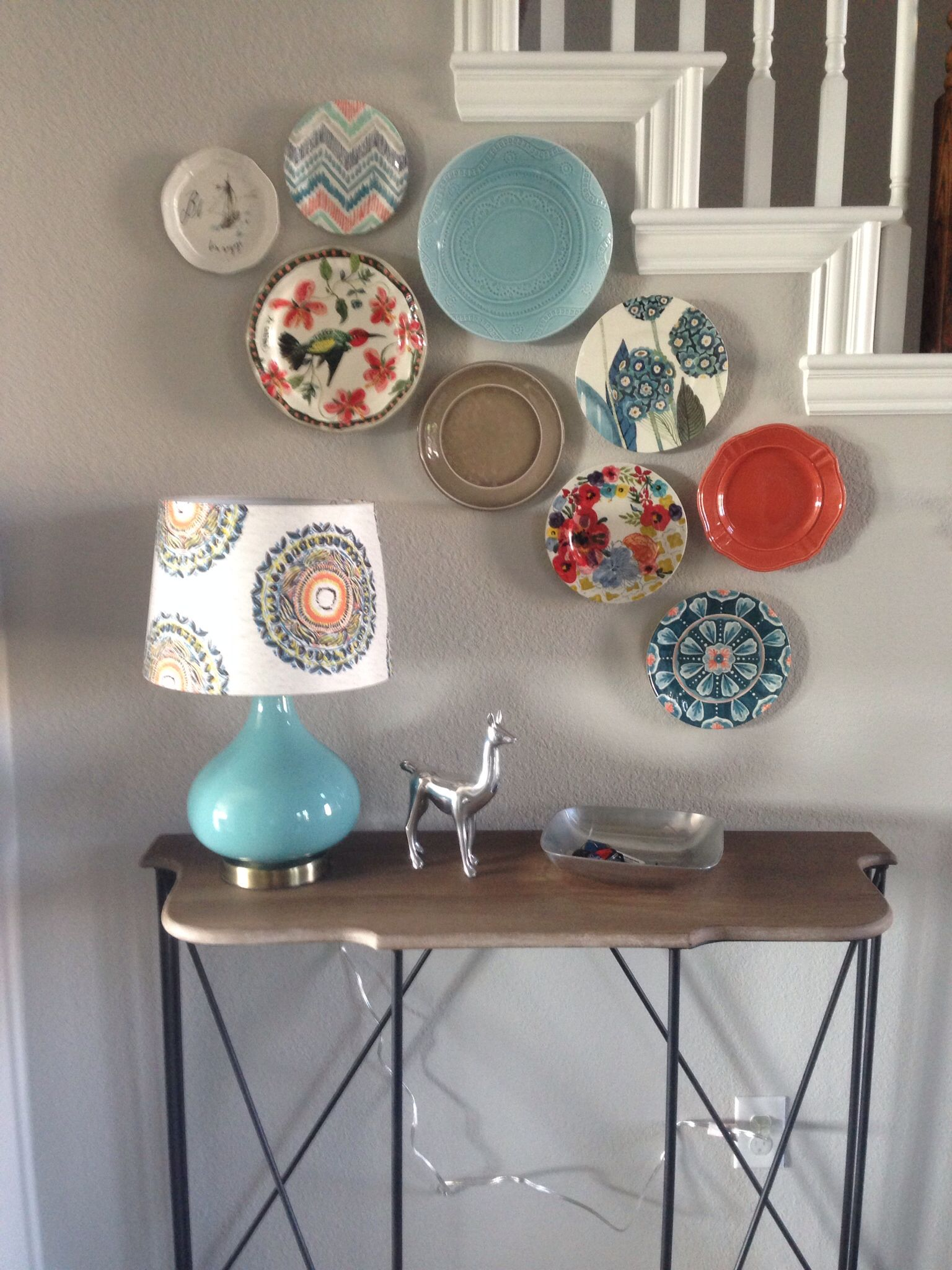 Plate Hangers Hobby Lobby