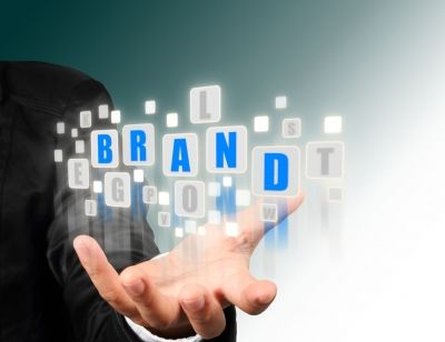 How To Create A Memorable Brand #branding #marketing