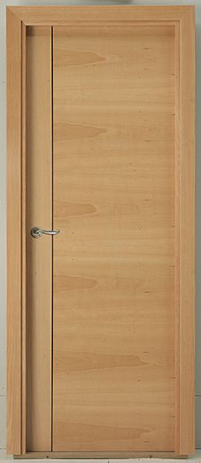 Suido puertas de madera modernas eurodoor puertas for Catalogo de puertas de madera modernas