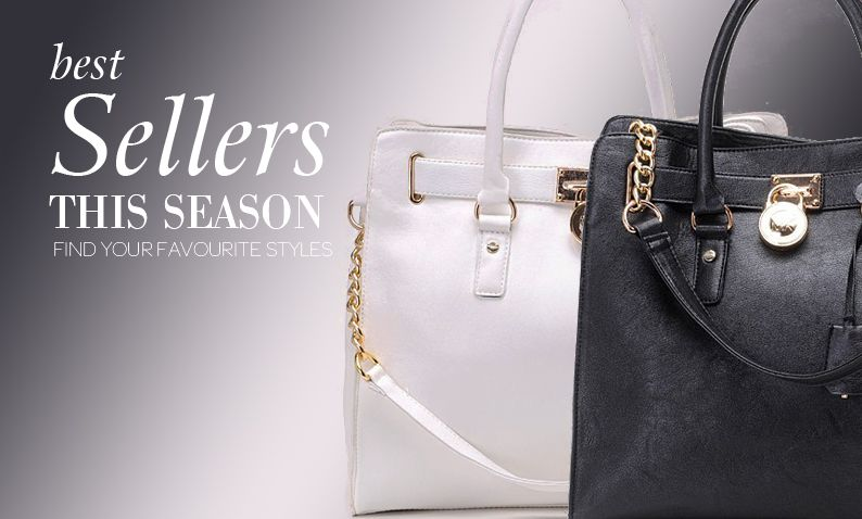 cheap michael kors outlet sale bxy0  1000+ images about Michael Kors Handbags Outlet Sale Online-The Cheapest  Products For You! on Pinterest  Michael kors factory outlet, Michael kors  and