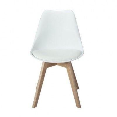 dining table and chairs hong kong chair seat covers ikea iceberg modern dressing home essentials hk central furniture store