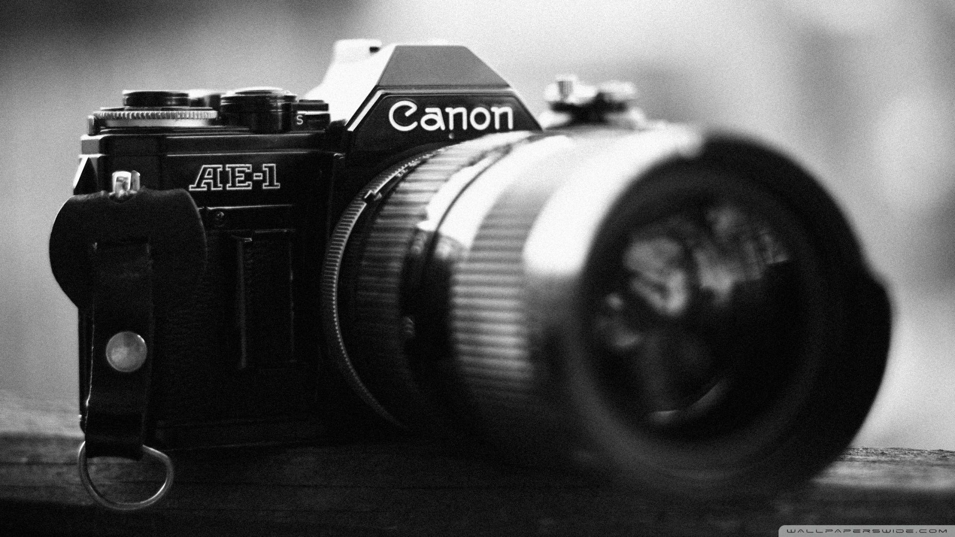 Camera Dslr Camera Hd 1000 images about canon dslr hd wallpapers on pinterest we and cameras