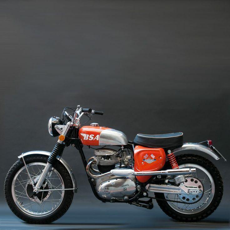 Motorbike Cute Photo Classic Motorcycles Motorcycle Vintage Bikes