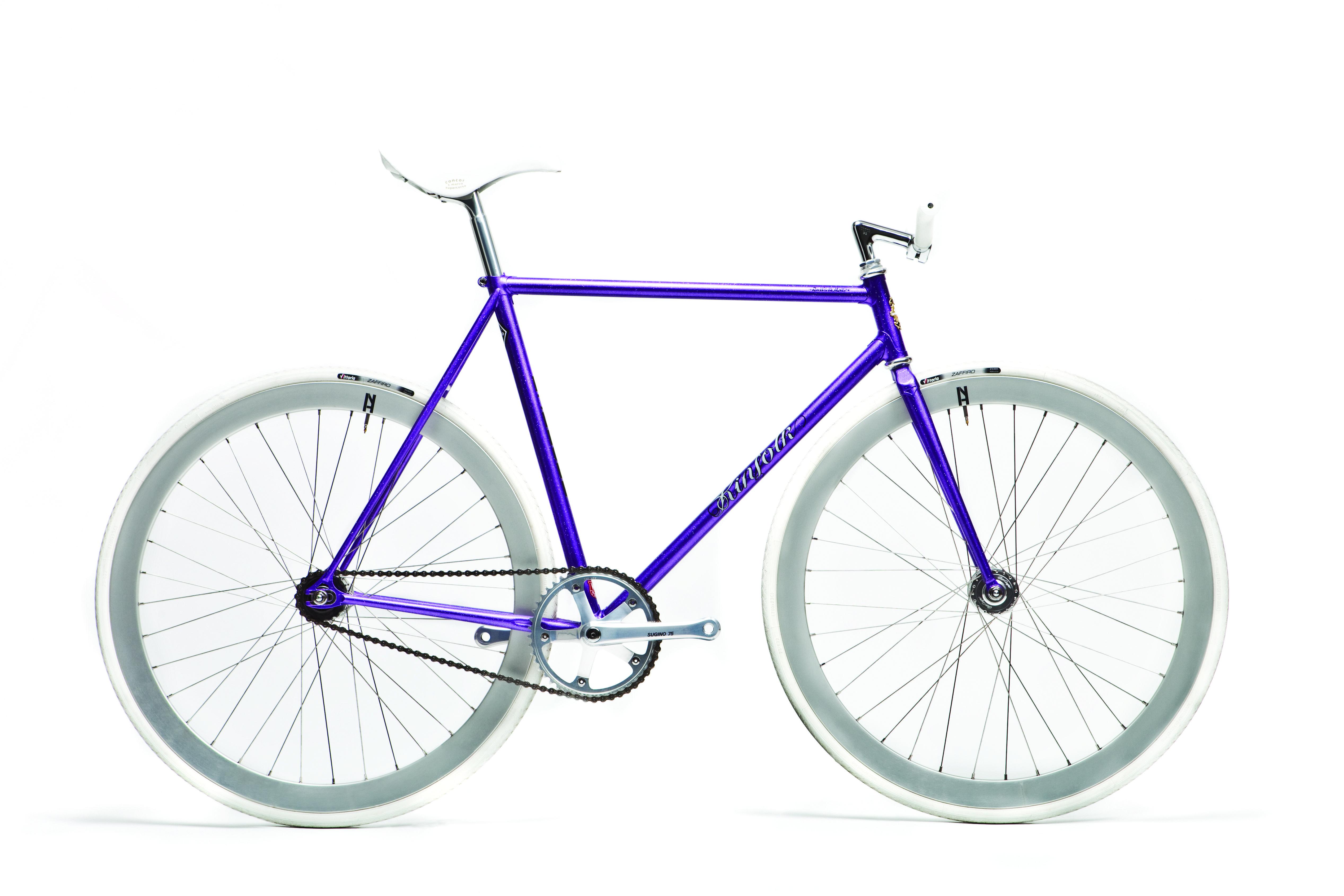 Kinfolk With Images Bicycle Fixed Bike Bike