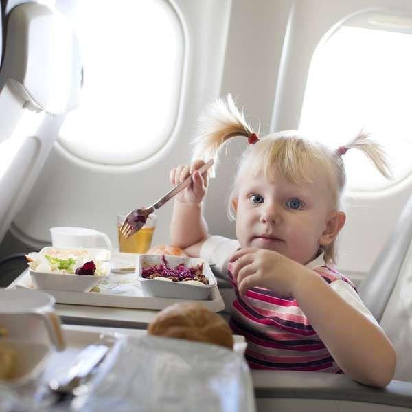 5 consejos que los celíacos deben seguir al salir de viaje