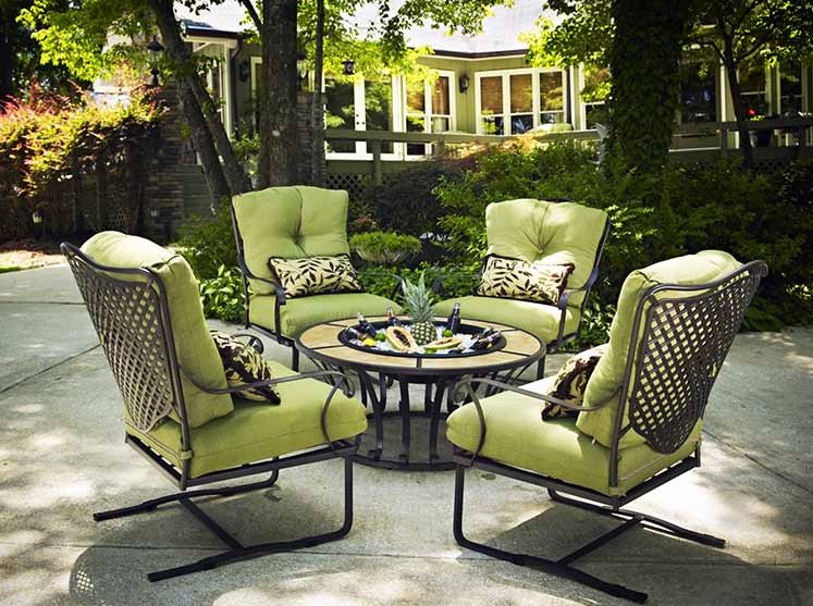 Patio Furniture Charlotte NC   Http://homeplugs.net/patio Furniture