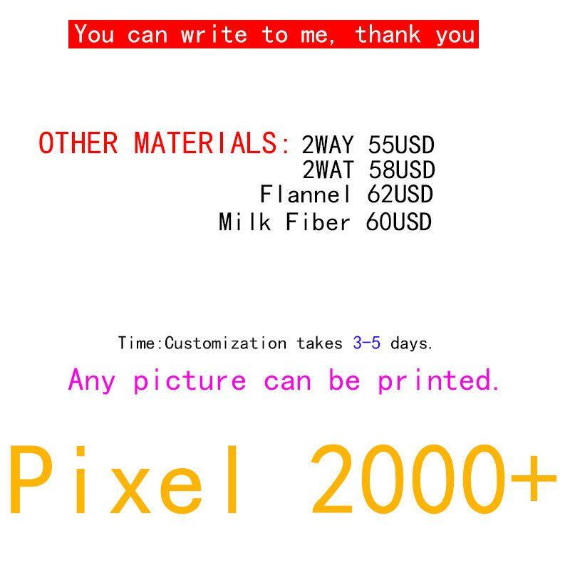 Edelstahl Alu Messing Kunstst hochlegierte Qualität M38 Fräser 3mm 3S.63mm f