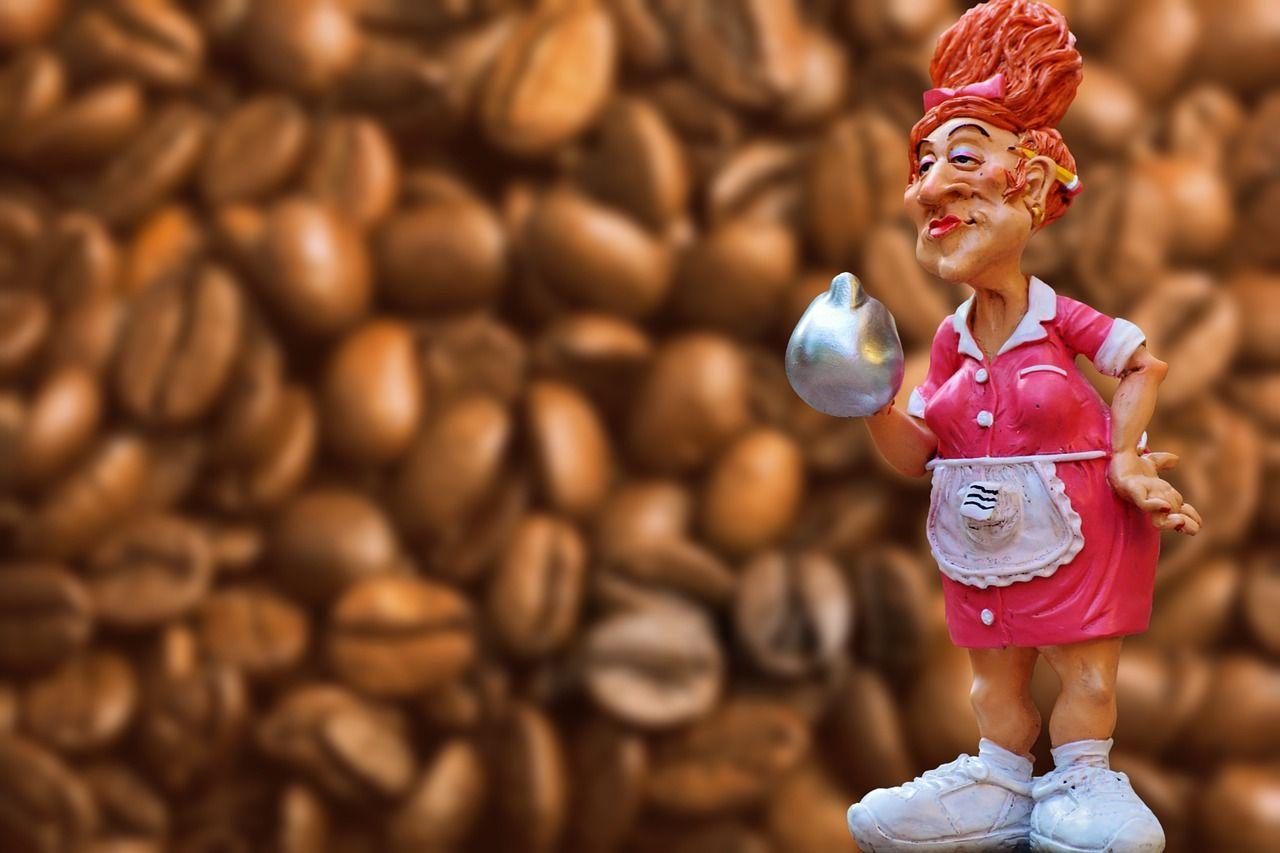 Coffee coffee operation caffeine coffee coffee