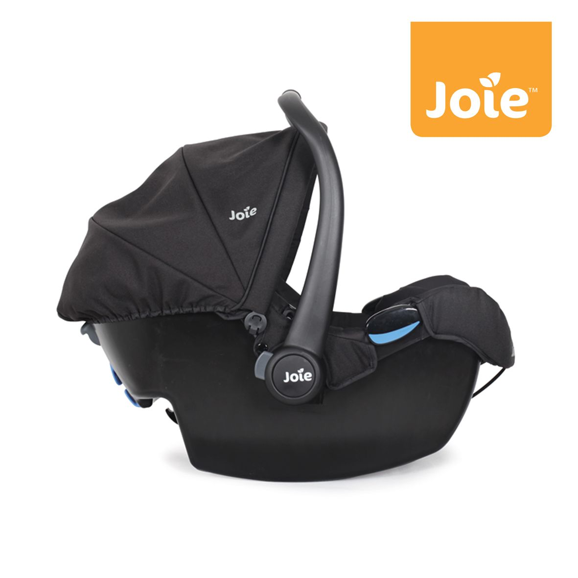 36+ Baby car seat joie info