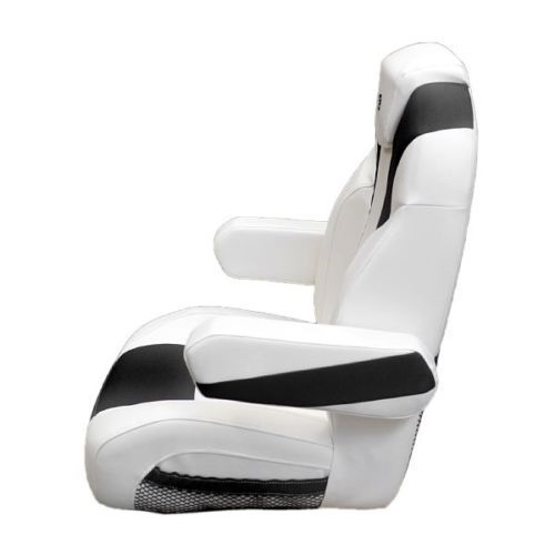 Captains Chair Boat Boat Captain Boat Accessories Chair