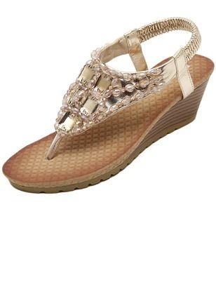 Zapatos Botas De mujer Tacones Botas sobre la rodilla Piel Tacón ...