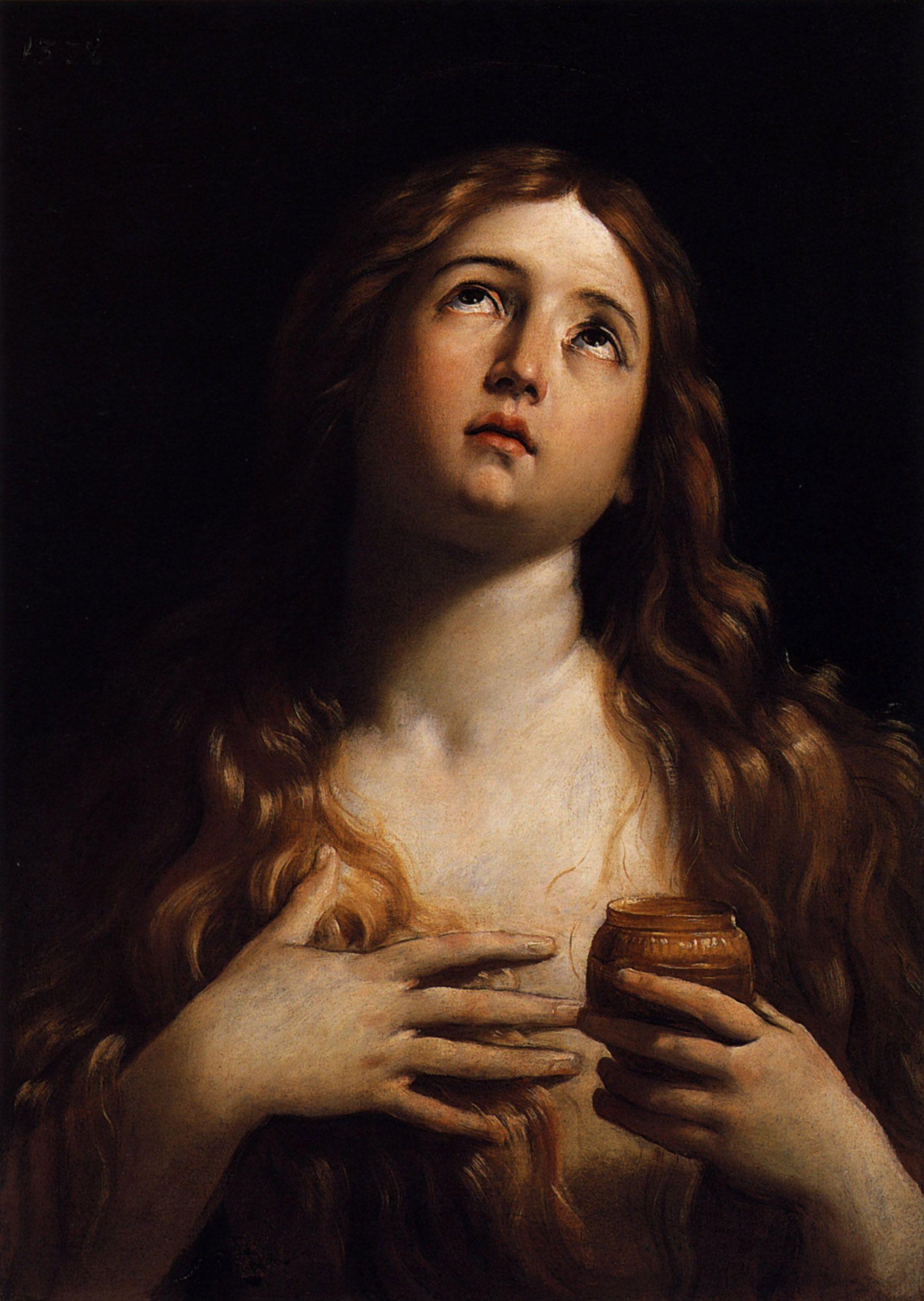 maria magdalena y jesus google keresés mária magdolna