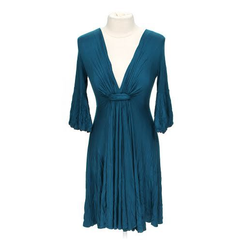 For sale: Stylish Dress on Swap.com online consignment store