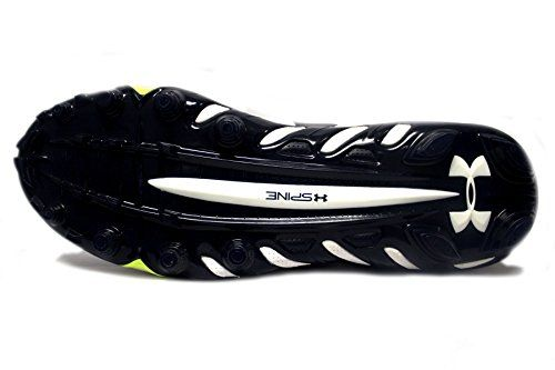 bd0413a922a Cheap under armour football cleats amazon Buy Online  OFF43% Discounted