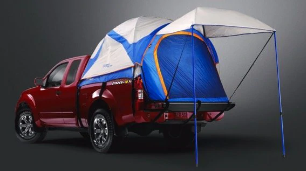 nissan frontier truck tent camping truck bed tent nissan frontier nissan frontier accessories nissan frontier truck tent camping