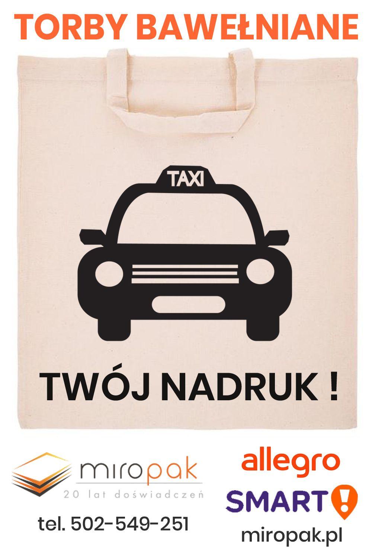 Reklamuj Lokalne Uslugi Transportowe Taxi Lub Przewoz Ciezkich Ladunkow I Inne Uslugi Allegro Smart