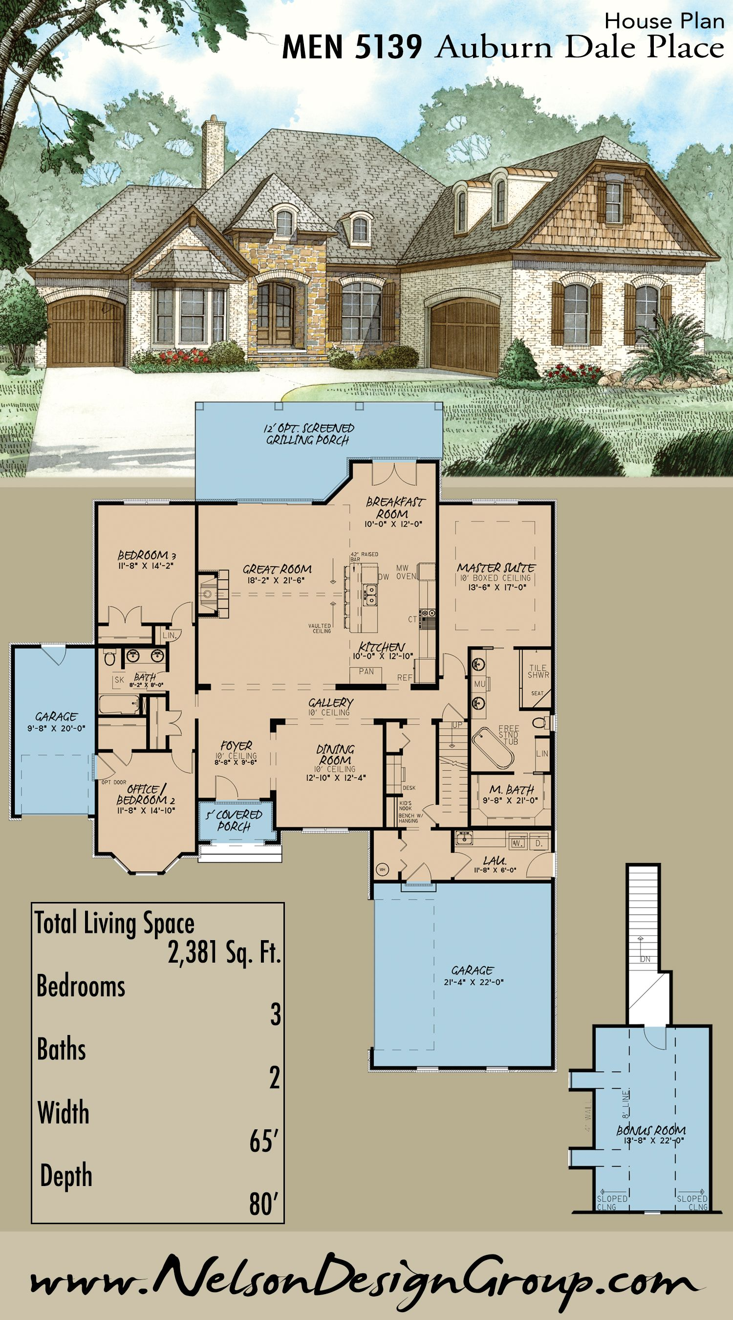 Houses House Home Homes Homeplans Homeplan Houseplan Houseplans European Nexthome Homesweethome Dream House Plans House Plans European House Plans