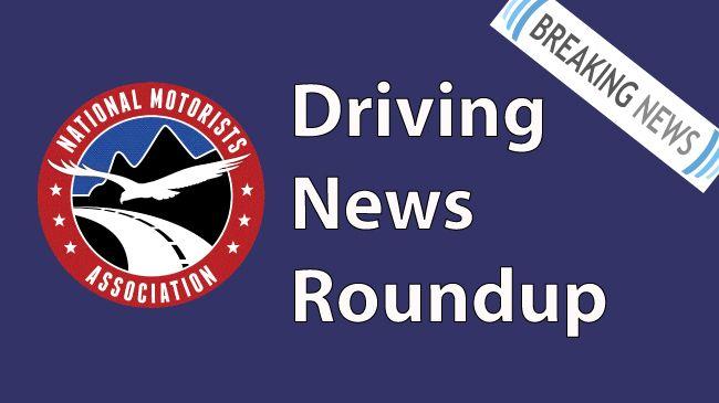 national motorists association drivingfreedoms na pinterestu rh cz pinterest com