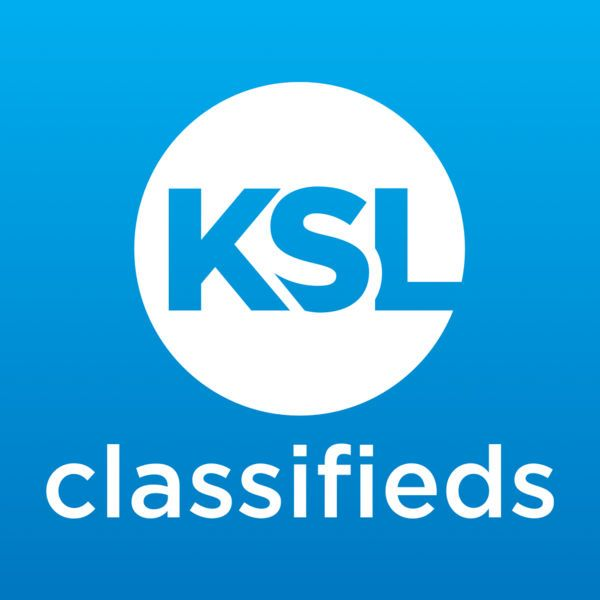Download IPA / APK Of KSL Classifieds For Free