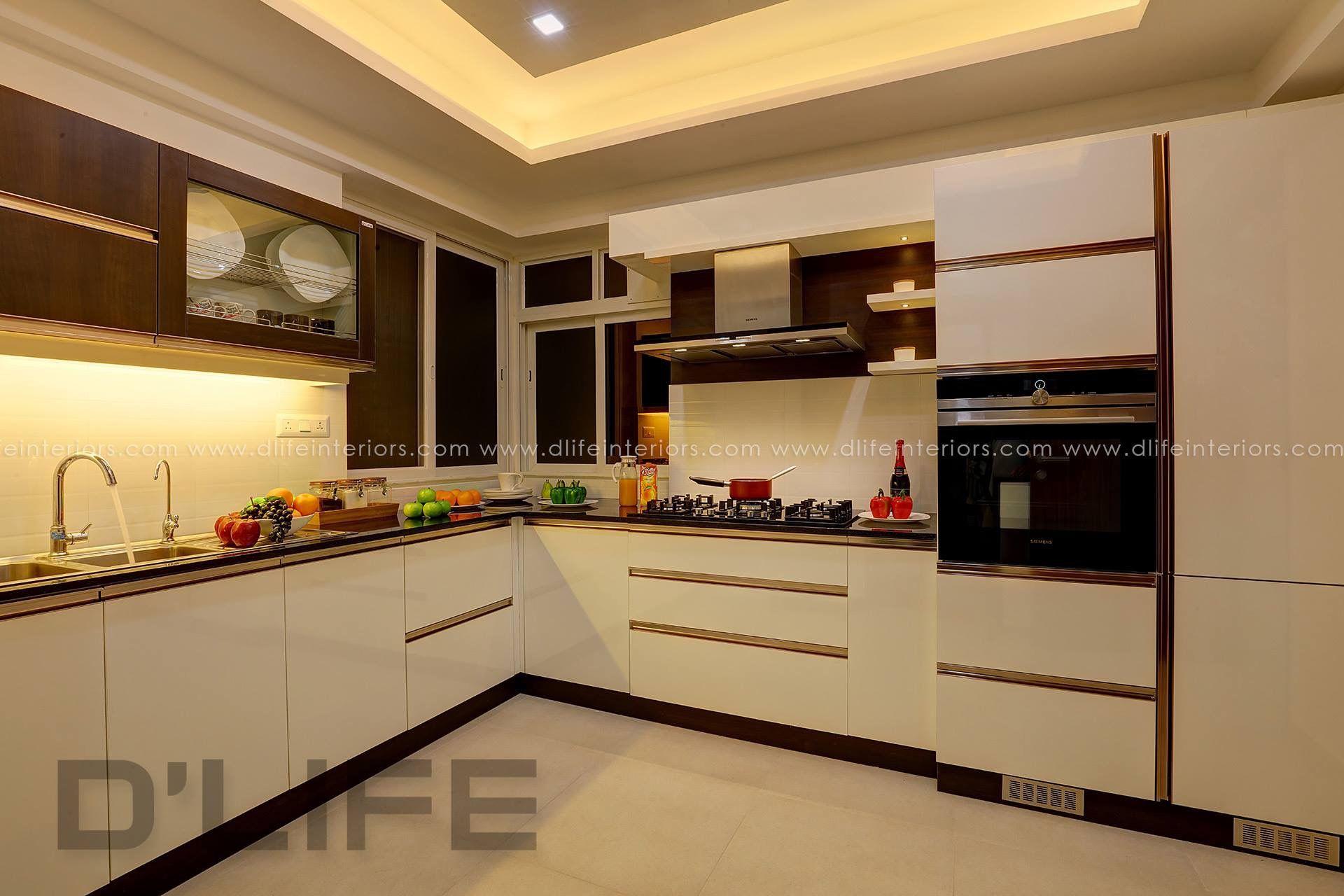 D'life home interiors kochi kerala pin by noreen thomas on homedecor  pinterest